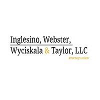 Company Logo For John Inglesino'