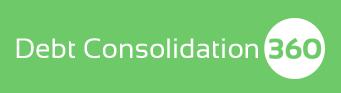 debt consolidation services'