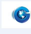 Company Logo For GlobalHunt Technologies Pvt Ltd'