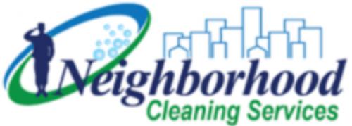 Company Logo For Neighborhood Carpet Cleaners'