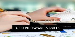 Accounts Payable Outsourcing Services Market'