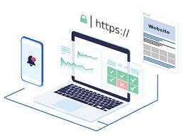 Website Monitoring Software Market'