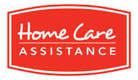 Company Logo For Home Care Assistance - Fox Cities'
