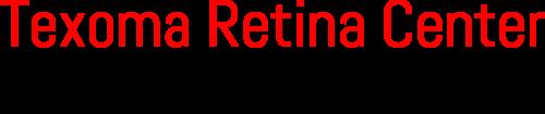 Company Logo For Texoma Retina Center (Vijay Khetpal MD)'