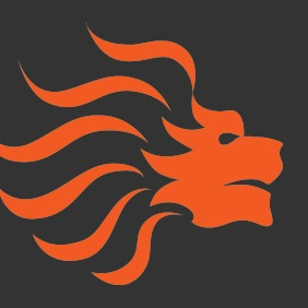 Company Logo For VanDiermen and Sons Heating and Air Conditi'