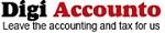 Company Logo For Digi Accounto'