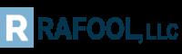 Rafool, LLC Logo