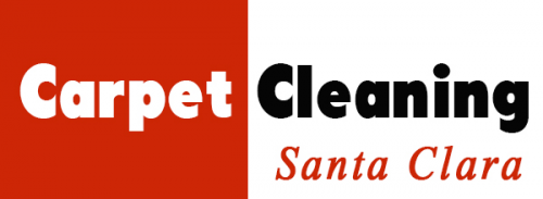 Company Logo For Carpet Cleaning Santa Clara'