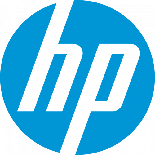 Company Logo For 123hp.Co.Uk'