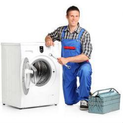 Company Logo For Appliance Repair Arlington MA'