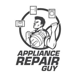 Company Logo For Appliance Repair Chelsea MA'