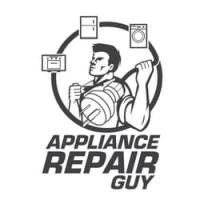 Appliance Repair Chelsea MA Logo