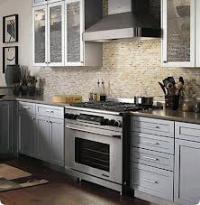 Appliance Repair Woburn MA Logo