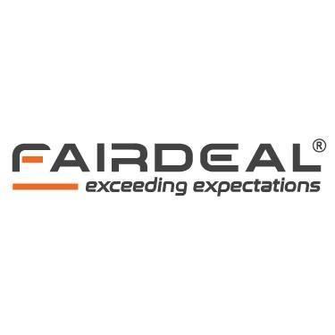 Company Logo For Fairdeal Realtors Pvt Ltd'