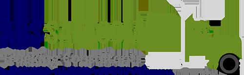 Company Logo For Abssafecom'