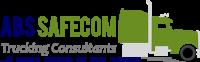 Abssafecom Logo