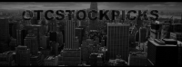 OTC Stock Picks Logo
