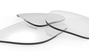Eyeglass Lenses Market'