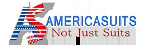 Company Logo For Americasuits'