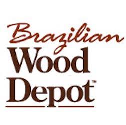 Brazilian Wood Depot'