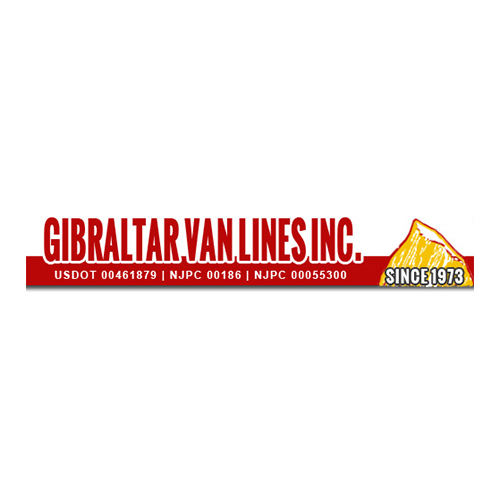Company Logo For Gibraltar Van Lines'