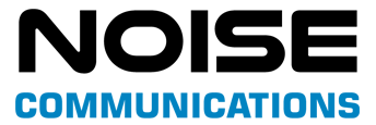 Company Logo For NOISE COMMUNICATIONS PVT LTD'
