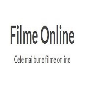 Company Logo For Filme online comedie'