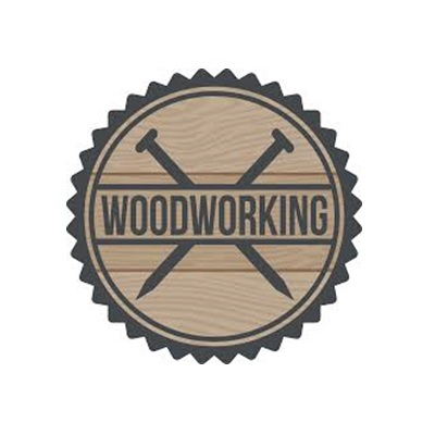 Company Logo For Ecoweber Projects Plans'