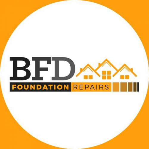 Company Logo For BFD Foundation Repair'
