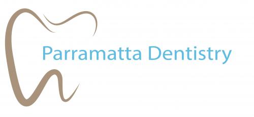 Company Logo For Parramatta Dentistry'