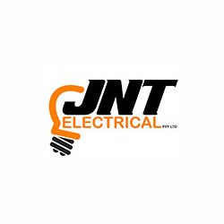 Company Logo For JNT Electrical'