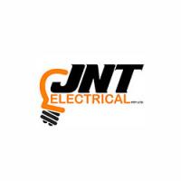 JNT Electrical Logo