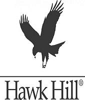Company Logo For Kitchen Cabinet Hardware'