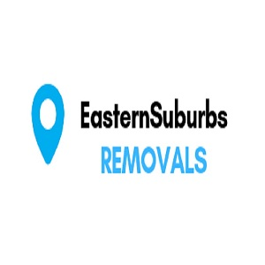 Company Logo For Eastern Suburbs Removals'