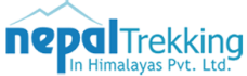 Company Logo For Nepal Trekking in Himalayas Pvt. Ltd.'