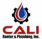 Company Logo For Cali Rooter & Plumbing'