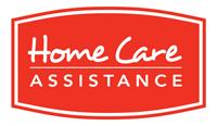 Home Care Assistance of Roseville Logo