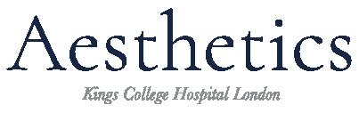 Company Logo For Aesthetics Clinic Dubai'