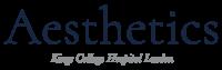 Aesthetics Clinic Dubai Logo