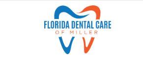 Company Logo For Florida Dental Care of Miller'