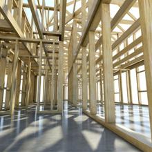 Custom Homes Builder'