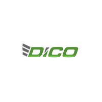 Paysagiste DICO Logo