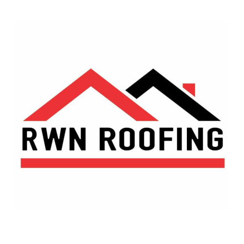 Company Logo For RWN Roofing'