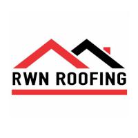 RWN Roofing Logo