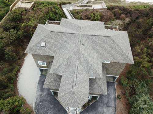 Roofing Near Me'