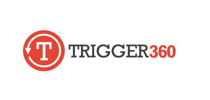 Trigger360.com'