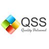Company Logo For QSS Technosoft'
