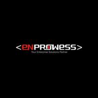 Alfresco Development - EnProwess Logo