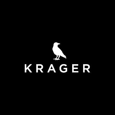 Company Logo For Krager Consultancy'