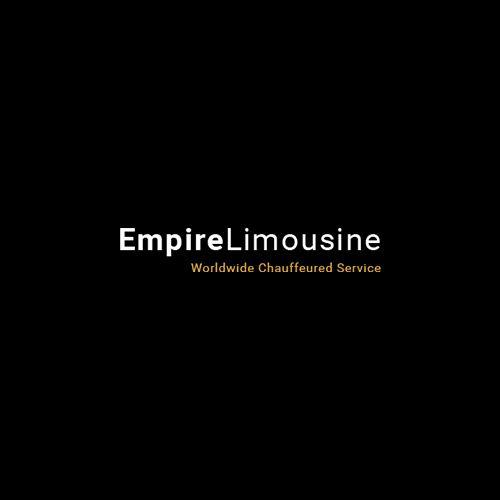 Empire Limousine'